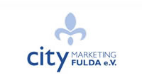 Fulda City Marketing